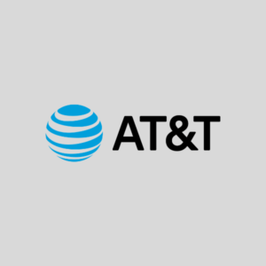 at&t residential rdp vps