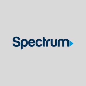spectrum residential rdp