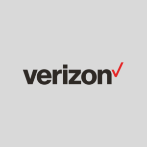 verizon residential rdp