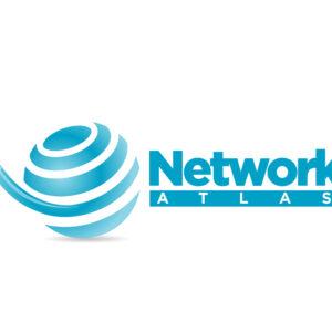 atlas network proxy